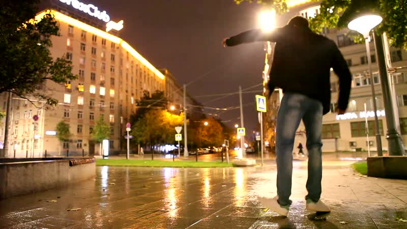 Memphis 10 [Memphis Jookin In Russia version] MemphisJookin MemphisJookinInRussia