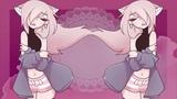 Lilianna Wilde - Grind Me Down (Jawster Remix) AMV anime MIX anime REMIX