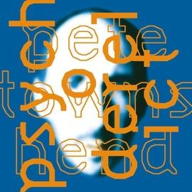 Pete Townshend альбом Psychoderelict