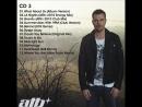 ATB 1998-2012 (Disc Three)