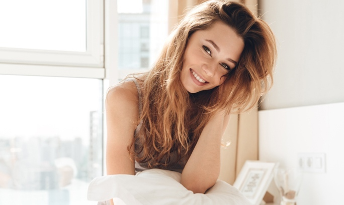 Олеся Антонова |
