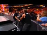 Roman Reigns(c) vs Braun StrowmanHell in a Cell2018