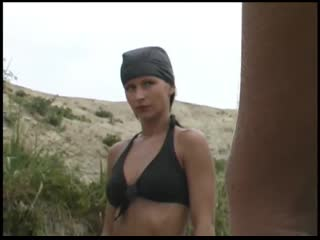 Actiongirls mud fight directed and edited by scotty jx. superheroine