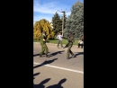 Фехтование Курганинск Майкоп