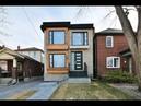 251 Oak Park Ave Toronto Open House Video Tour