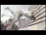 David Guetta vs. The Egg - Love Don't Let Me Go (Ultra Music)