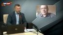 На Украине наступила политическая шизофрения : Андрей Бабицкий об идее примирения
