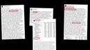Расследование как работает киберподразделение ССО спойлер - криво