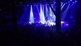 In Flames Voices Live Raleigh NC 2-17-19
