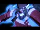 AnimeMix - I prevail - Scars AMV
