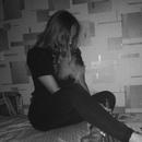 Анастасия Наумова фото #4