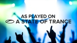 Armin van Buuren's Official A State Of Trance Podcast 332 (ASOT 674 Highlights)