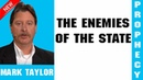 Mark Taylor Prophecy Update (01/20/2019) — THE ENEMIES OF THE STATE