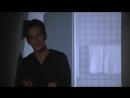 Отрывок из 9 1/2 недель. Mickey Rourke Kim Basinger