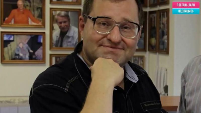 ❌ Последние новости ПУТИН УЖЕ НЕ МОЖЕТ КОНТРОЛИРОВАТЬ СВОЮ ШОБЛУ Евгений Гильбо