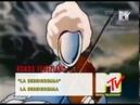 Rondò Veneziano La Serenissima Official music video 1982