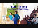 Christliche Filme Deutsch HALT DICH AUS MEINEN ANGELEGENHEITEN RAUS Die Christen sind erwacht