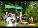 Парк Паустовского Интересно о Брянске