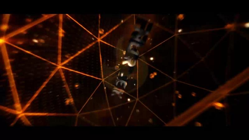 Video (3) (convert-video-online.com).mp4