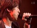 [ED04] DC [Live]