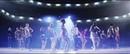 Mega group dance [made with pavel gl.] · coub, коуб