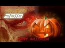 HALLOWEEN Music Mix 2018 🎃🎃🎃 EPIC CREEPY Trap Dubstep EDM Dance Party Music 2018