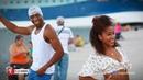 Timba pura a lo cubano - Sin Susto (ediciòn completa) - salsa rumba timba cubana