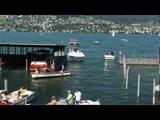 Yachtwerft Faul