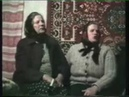 Belorussian ritual song Uzhosh Ivan nastupaet
