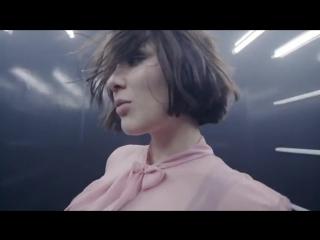 MARUV - Looking For You превью Альбома  (Премьера 2018) 4K