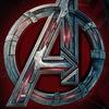 Marvel: DESTRUCTION