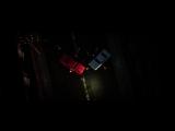 Lil Jon - Alive ft. Offset, 2 Chainz