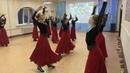 Щелковская школа номер 8 отметили 65-летний юбилей