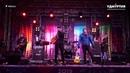 Концерт группы «Ундервуд» в Ижевске: песня «Скарлетт Йоханссон едет в Херсон»