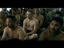 🎬LIVE 🎬Бои без правил (2017) HD🎬