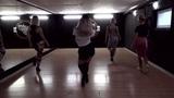valentina_sattva video