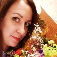 Аватар Ольги Бобковой