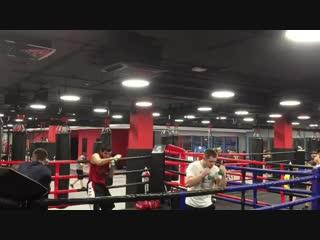 boxing_academy_nikolaypopov___BpRpf5_BAgS___.mp4
