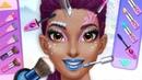 Fun Girl Care Princess Makeover Games Play Princess Gloria Makeup Salon Baby Games for Girls