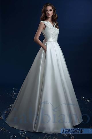 853ec6e2140570f Свадебные платья | Свадебный салон Honeymoon | ВКонтакте