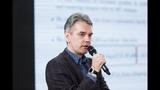 Dmitry Vetrov. Lecture