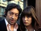 Je T'aime Moi Non Plus - Jane Birkin &amp Serge Gainsbourg