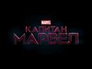 «Капитан Марвел» - тизер-трейлер 16