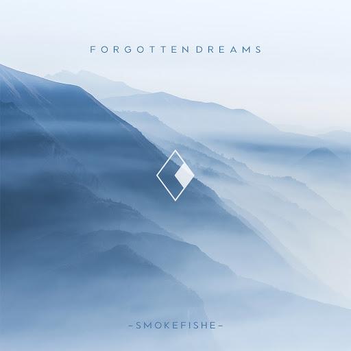 SmokeFishe альбом Forgotten Dreams