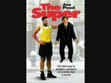Домоуправ / Смотритель / The Super. 1991. 1080p. Перевод Алексей Михалев. VHS