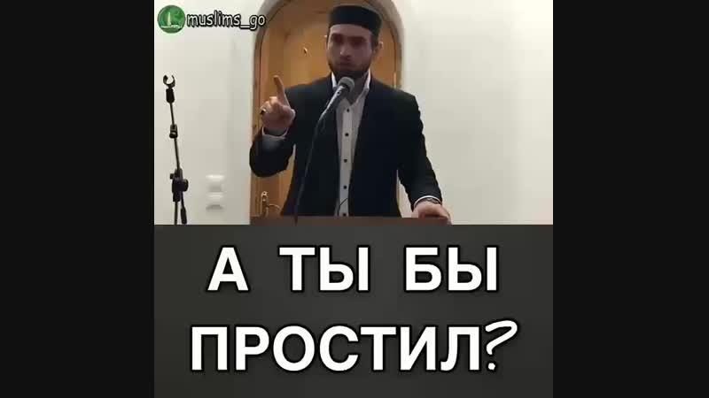 Sabr_terpi_BszXu0ogyq6.mp4
