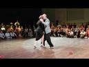 Horacio Godoy Noelia Hurtado ❤Milonga Del 83 @The Brussels Tango festival 2019 -Nuit Gala Surprise