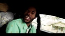 DROPOUT KINGS Bad Day Official Video Napalm Records