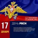Миша Дмитриев фото #14