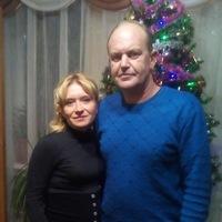 Ксюша Васищева фото